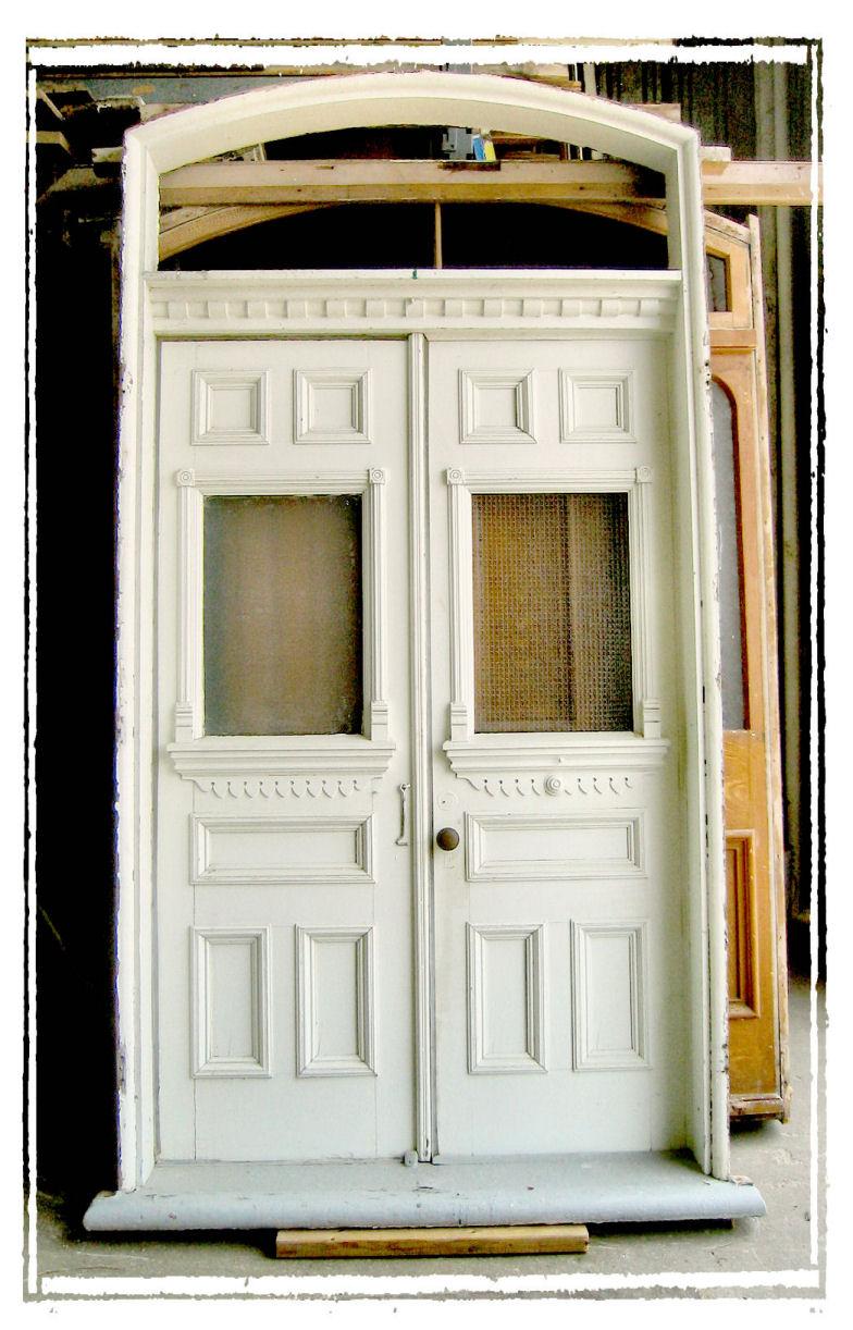 White Double Front Door. Front Doors White Double Door T - Bgbc.co